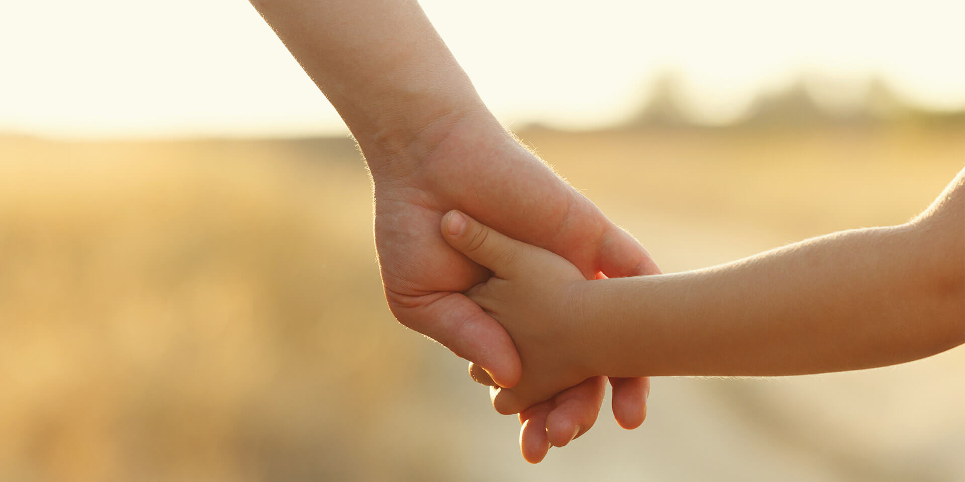 Familienarbeit