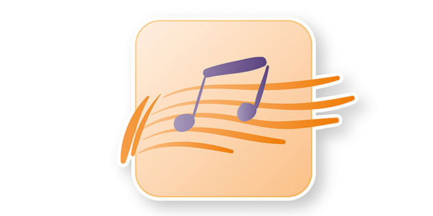 """Logo für das Angebot """"Kirchenmusik"""",© www.solideo.de"""