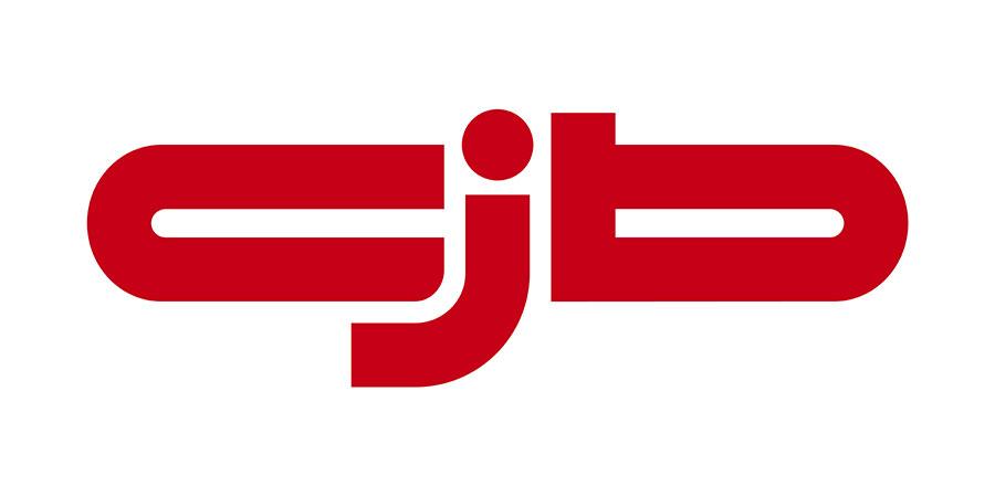 Logo CJB,© CJB