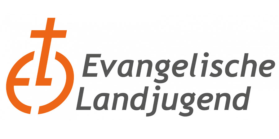 Logo ELJ,© ELJ