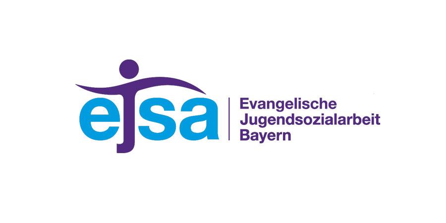 Logo EJSA,© EJSA