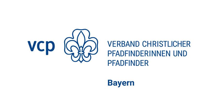 Logo VCP,© VCP